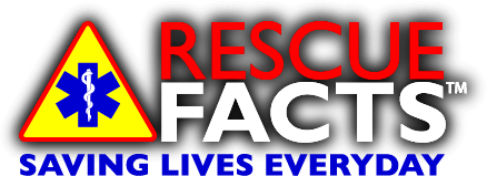 Rescue Facts™ - Saving Lives Everyday